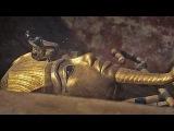 Секреты Древнего Египта.  Проклятие гробницы Тутанхамона. Тайна Гробницы Тутанхамона.