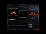 Warface набор в клан сервер браво