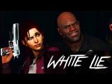 SFM White Lie Ep1 Unity Trials Part 1
