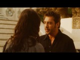 Vicky Cristina Barcelona-Official Trailer US HD (2008)