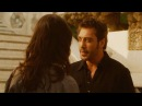 Vicky Cristina Barcelona-Official Trailer [US] [HD] (2008)