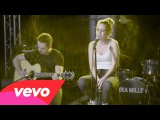 Bea Miller - Force of Nature - Live in Studio (Vevo LIFT)
