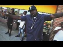 Young Buck Money Right [Video]
