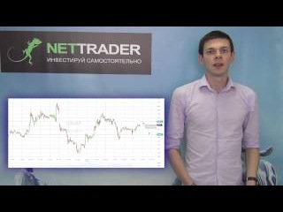 Обзор украинскго рынка акций 22-25 июня