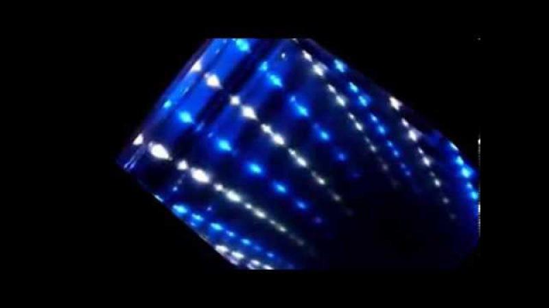 Lustro nieskończoności - Infinity Mirror
