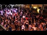 Remolino 2015 - Waltz (night milonga 3.01.15)