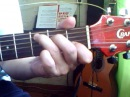 Мне нравится Ирония судьбы Аккорды на гитаре, разбор