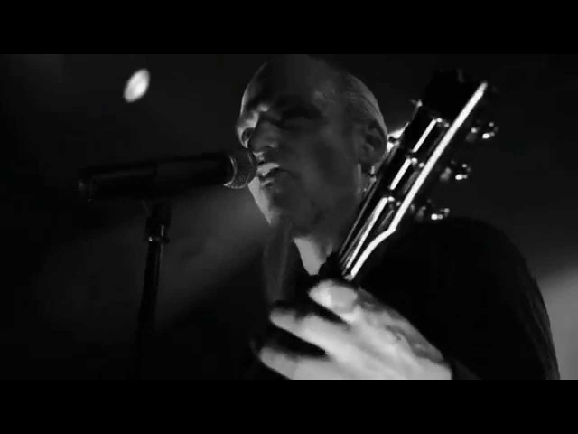 SAMAEL Baphomet's Throne - Live at L'Usine, Geneva 23. May 2015