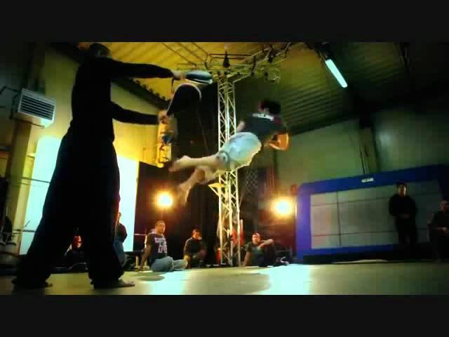 Motivation day training Taekwondo and (Martials Arts)