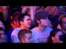 Matisyahu - Time of Your Song - Live at Stubb's Vol: II