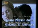 Abrazame muy fuerte-Imbratisari Patimase(Mexic2000)-129 a