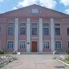 Ріпкинська гімназія