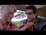 ПАРК ЮРСКОГО ПЕРИОДА / Jurassic Park [1993]