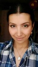 golaya-murtazaeva-irina