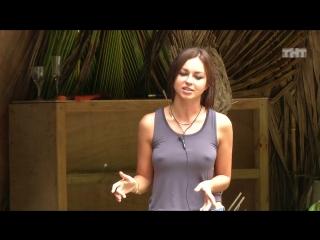 алисия викандер занимается сексом видео