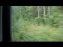 Западно-Уральская железная дорога.