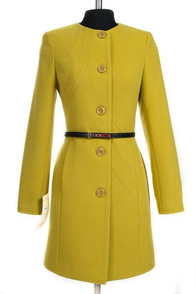 Пальто женское купить спб
