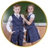 Школьная форма 45 Курган
