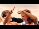 Da Hool - Meet Her At The Love Parade (2001 Club Remix)