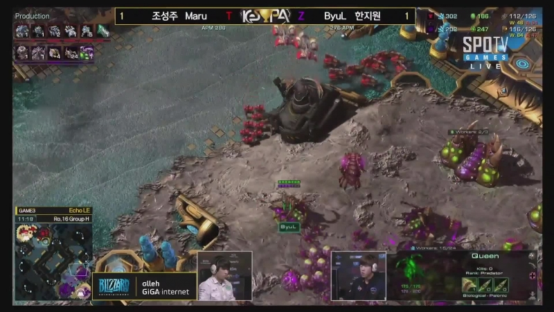 Kespa-04-05_maru_vs_buyl_part1