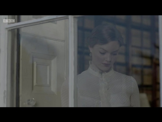 Lady Chatterleys Lover 2015 english