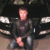 Pavel Smernov