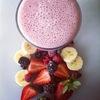 Фитнес Блог - питание / рецепты / упражнения