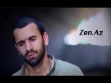 Uzeyir Mehdizade ft Elnur Valeh - Dusdun Yadima 2015