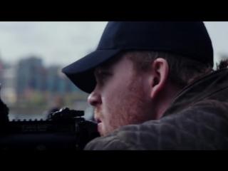 Дэдпул (2016) HD Трейлер | Фильмы новинки 2015 онлайн