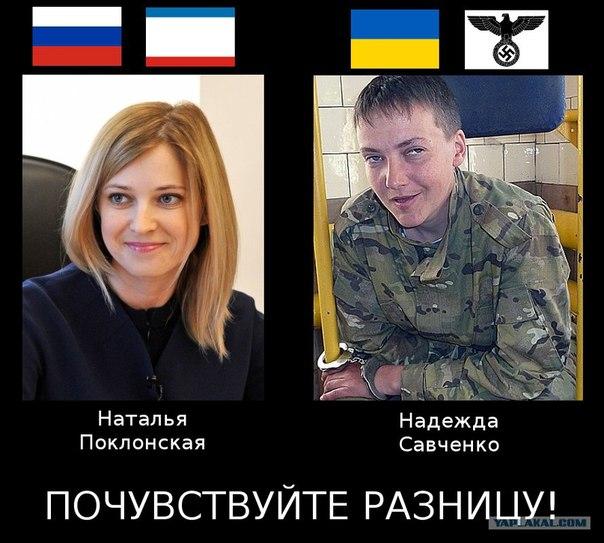 Новороссия онлайн антимайдан