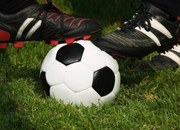 Futbolun Seyir Zevkini Bozacak Düzenlemeler Planlanıyor Maçlar 60 Dakika mı Olacak