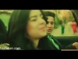 TesLa ft. Bayram Hojatow ft. Amon - Dinletmay meni www.Saylanan.com