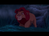 The Lion King - Remember Who You Are