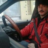 Аватар Kholmurod Rahimov
