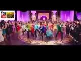Индийский_фильм_Шакрукх_Кхан_С_Новым_Годом_India_Happy_New_Year_Youtube_HD(MusVid.net)