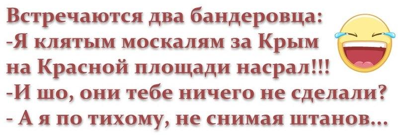 https://pp.vk.me/c624717/v624717636/40b9/OptzF6LTwD0.jpg