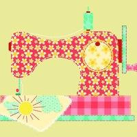 Купить текстильный чехол фантик защита подвеса для dji mavic air