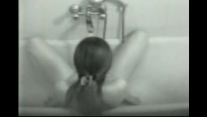 Сняла свою мастурбацию на камеру видео фото 483-93