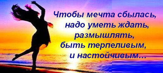 http://cs624717.vk.me/v624717726/3e3e7/en_WGnoqvdA.jpg