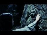 Pan's Labyrinth (2006) Лабиринт фавна