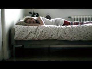 Сон - Тайная Власть [Странное Дело]