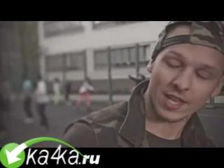 Irakli_feat._St1m_-_YA_jeto_ty
