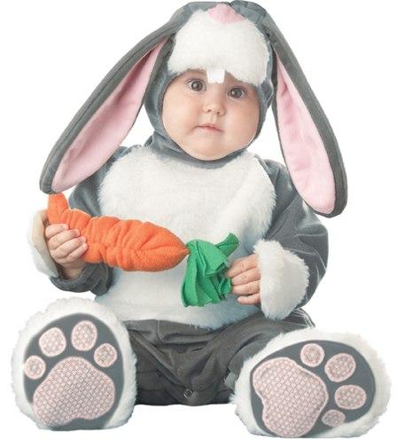 Toddler koala costume