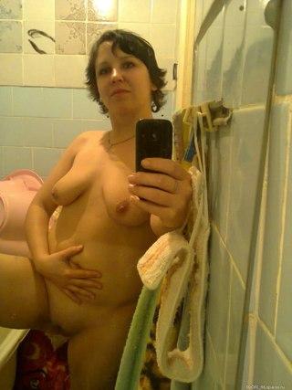 порно засветы мам вк фото
