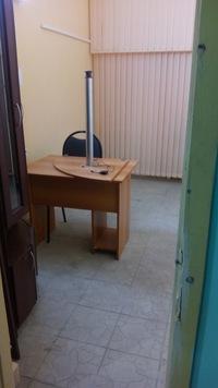 Аренда офиса в новгород коммерческая недвижимость александров продажа
