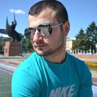 Вадим Дергачёв