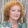 Inessa Petukhova