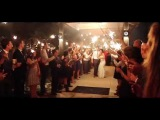 Take My Hand (The Wedding Song) Official Music Video