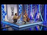 Дуэт Рашми, Ситар и Тампура, Индийская классическая музыка, Раги