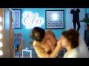 """Салон красоты """"Ева""""- партнер проекта """"Идеальная свадьба"""" на телеканале UTV"""